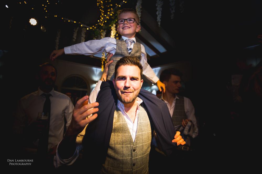 Irnham Hall Wedding Photography_136.jpg