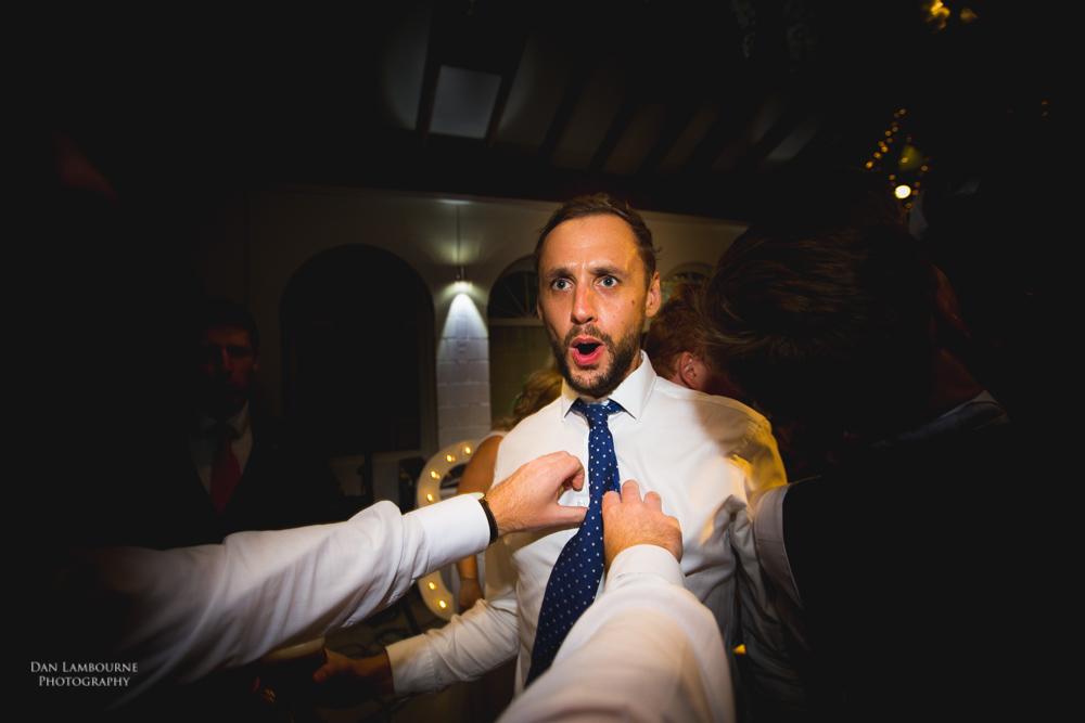 Irnham Hall Wedding Photography_138.jpg