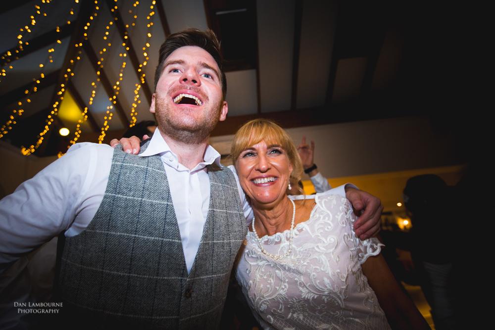 Irnham Hall Wedding Photography_140.jpg