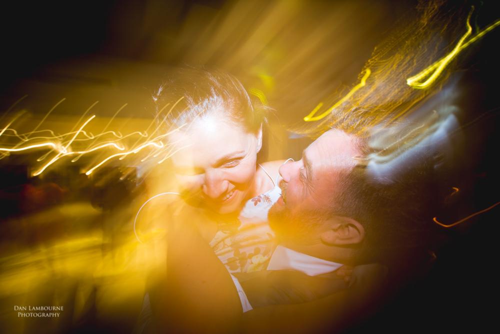 Irnham Hall Wedding Photography_142.jpg