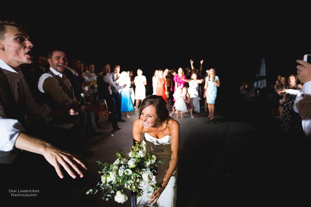 Irnham Hall Wedding Photography_147.jpg