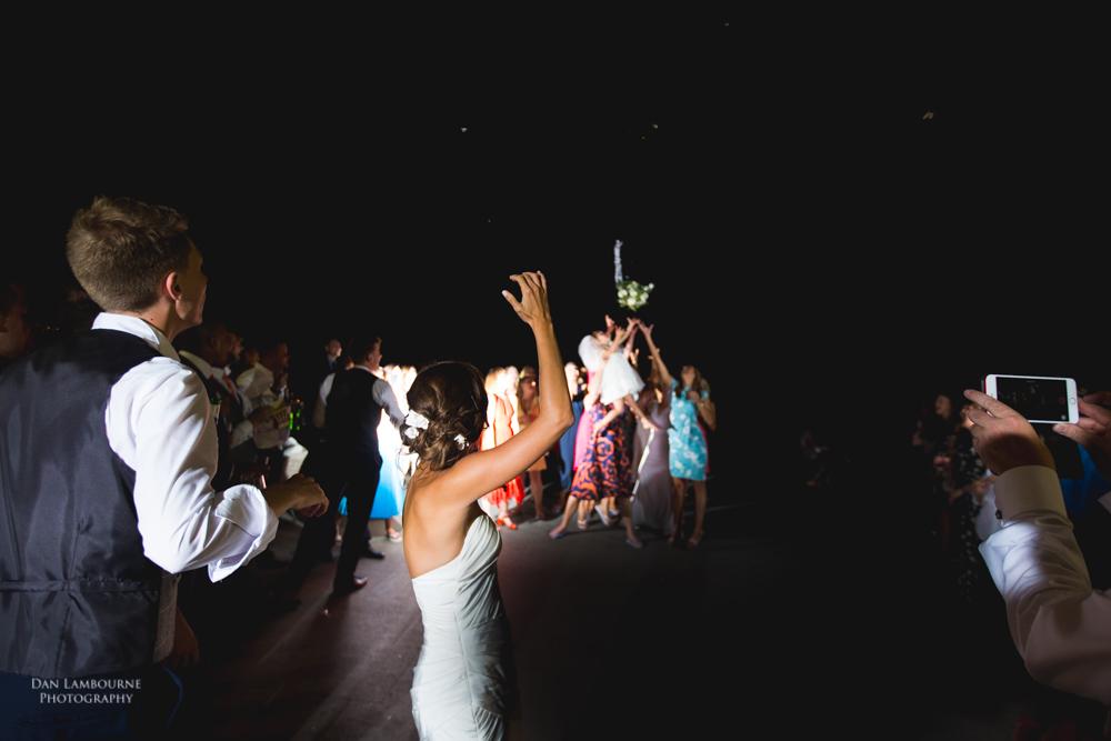 Irnham Hall Wedding Photography_149.jpg