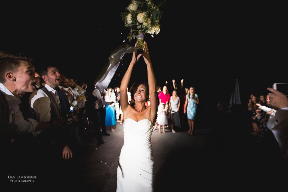 Irnham Hall Wedding Photography_148.jpg