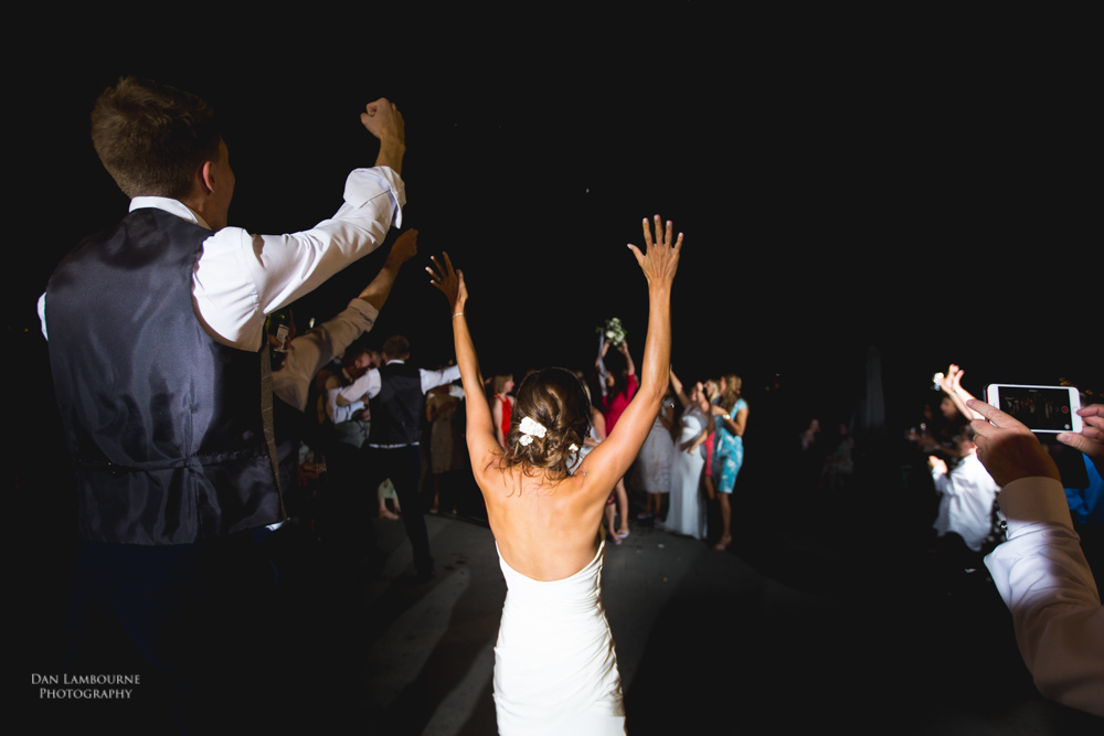 Irnham Hall Wedding Photography_150.jpg