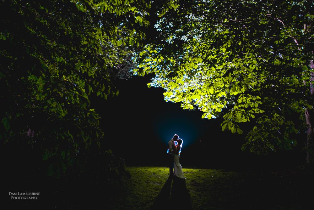 Irnham Hall Wedding Photography_151.jpg