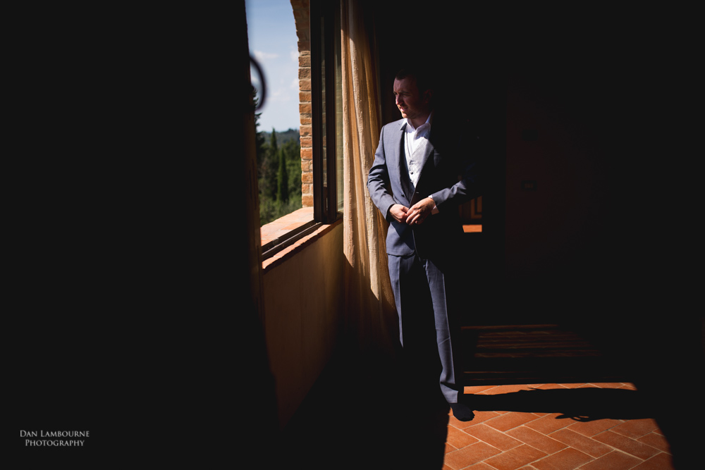 Wedding Photographers in Tuscany_35.jpg