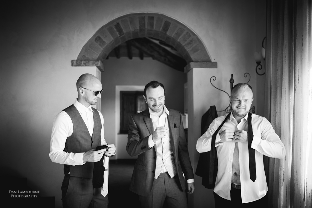 Wedding Photographers in Tuscany_45.jpg
