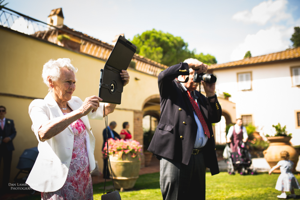 Wedding Photographers in Tuscany_52.jpg