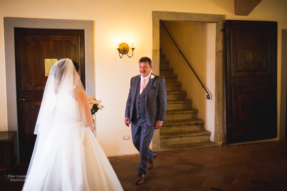 Wedding Photographers in Tuscany_58.jpg