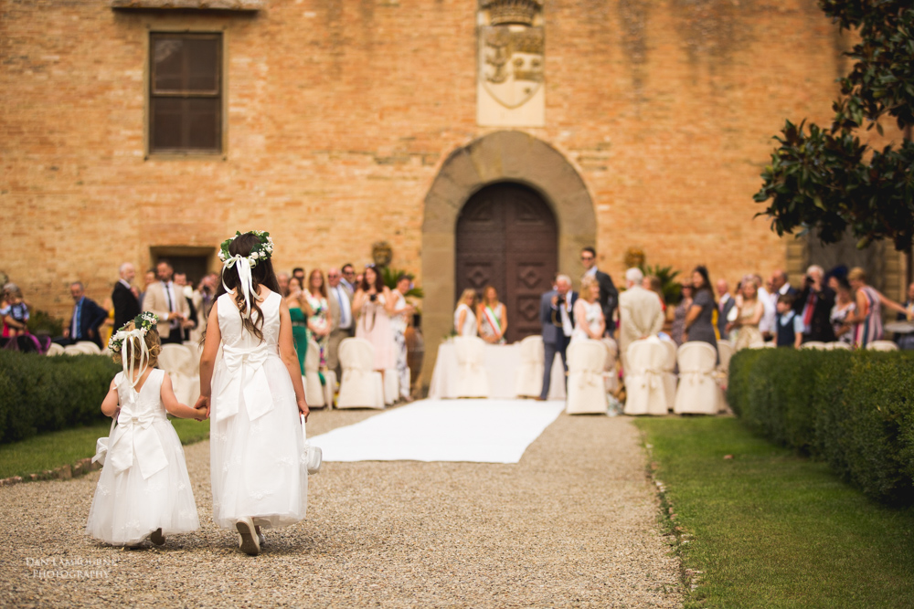 Wedding Photographers in Tuscany_64.jpg