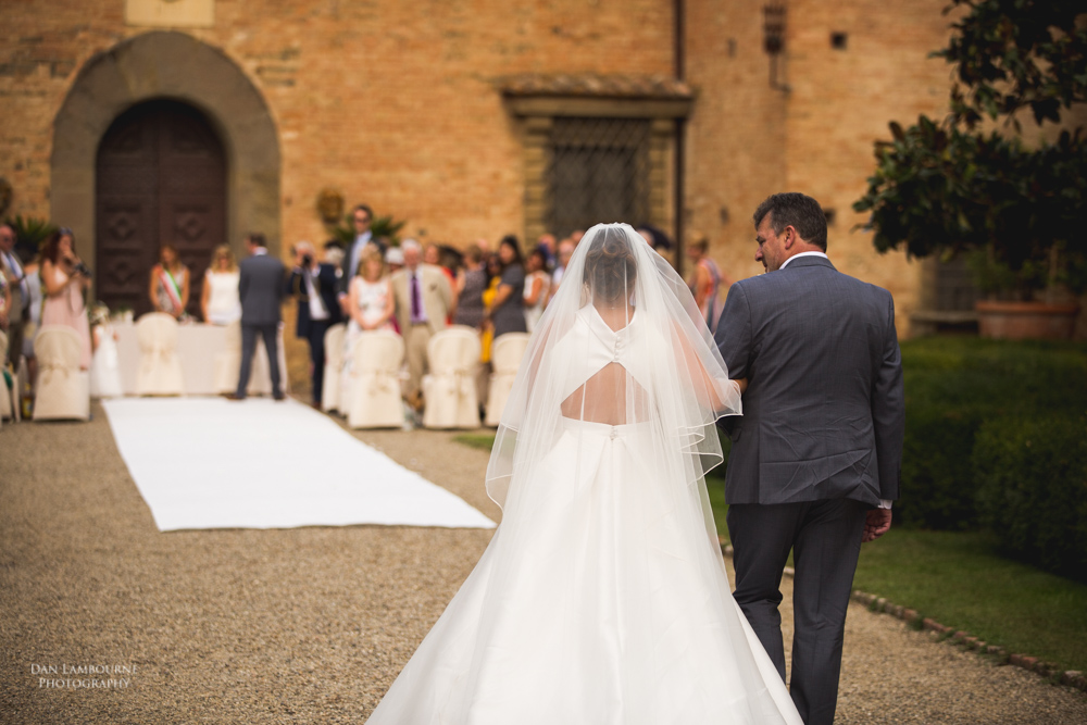 Wedding Photographers in Tuscany_67.jpg