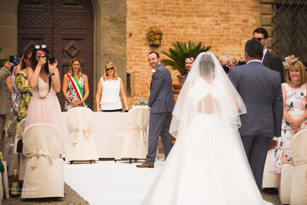 Wedding Photographers in Tuscany_68.jpg
