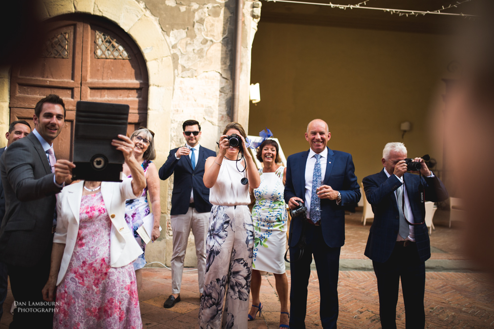 Wedding Photographers in Tuscany_86.jpg