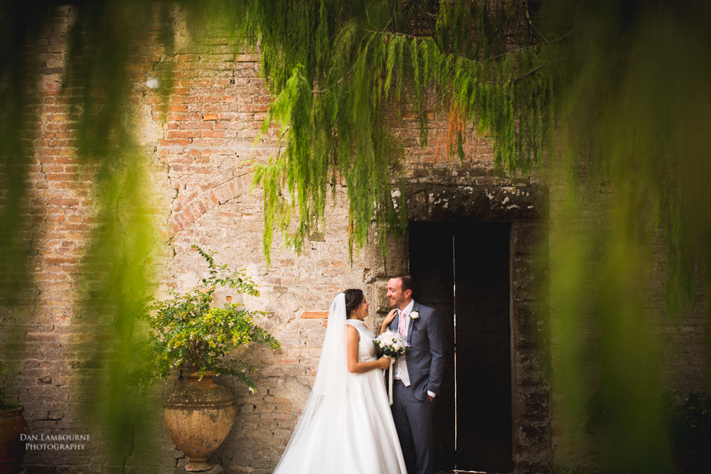 Wedding Photographers in Tuscany_89.jpg