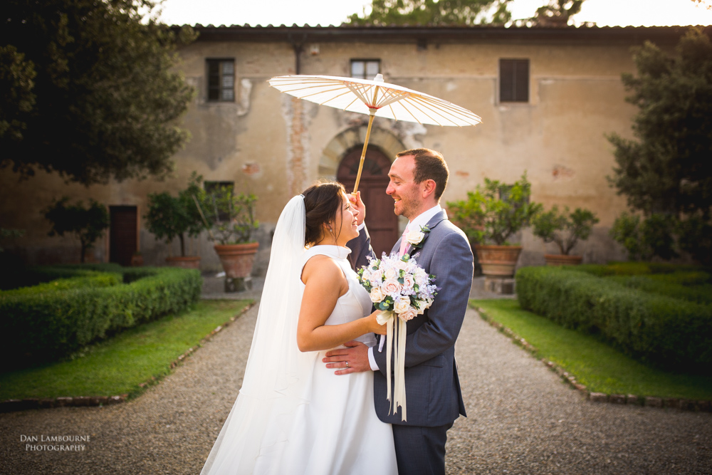 Wedding Photographers in Tuscany_92.jpg
