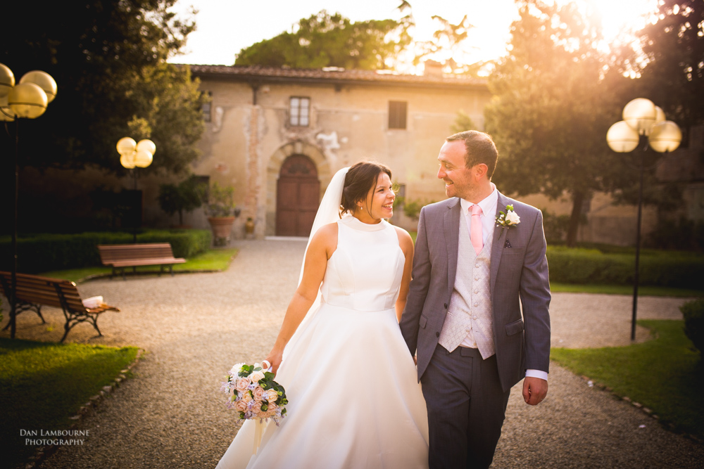 Wedding Photographers in Tuscany_93.jpg