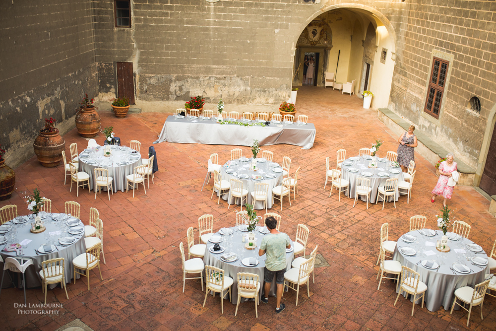 Wedding Photographers in Tuscany_98.jpg