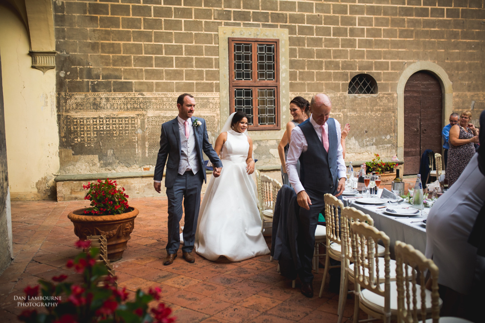 Wedding Photographers in Tuscany_104.jpg