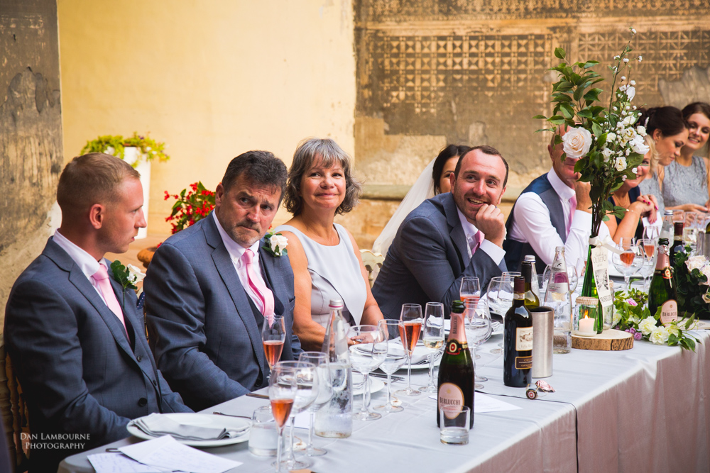 Wedding Photographers in Tuscany_109.jpg