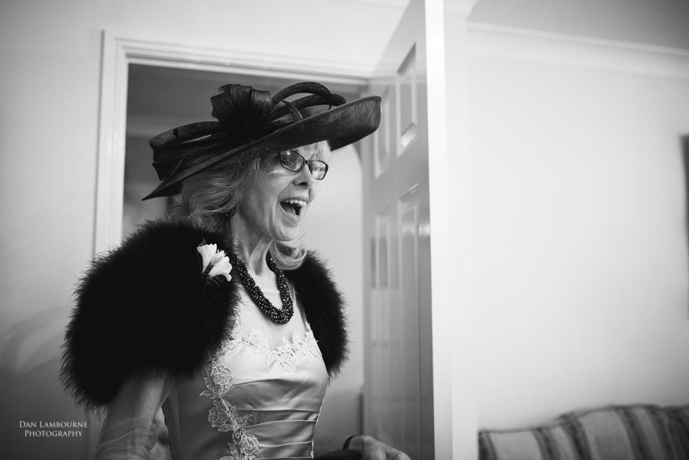 Wedding Photographers in Nottingham_7.jpg