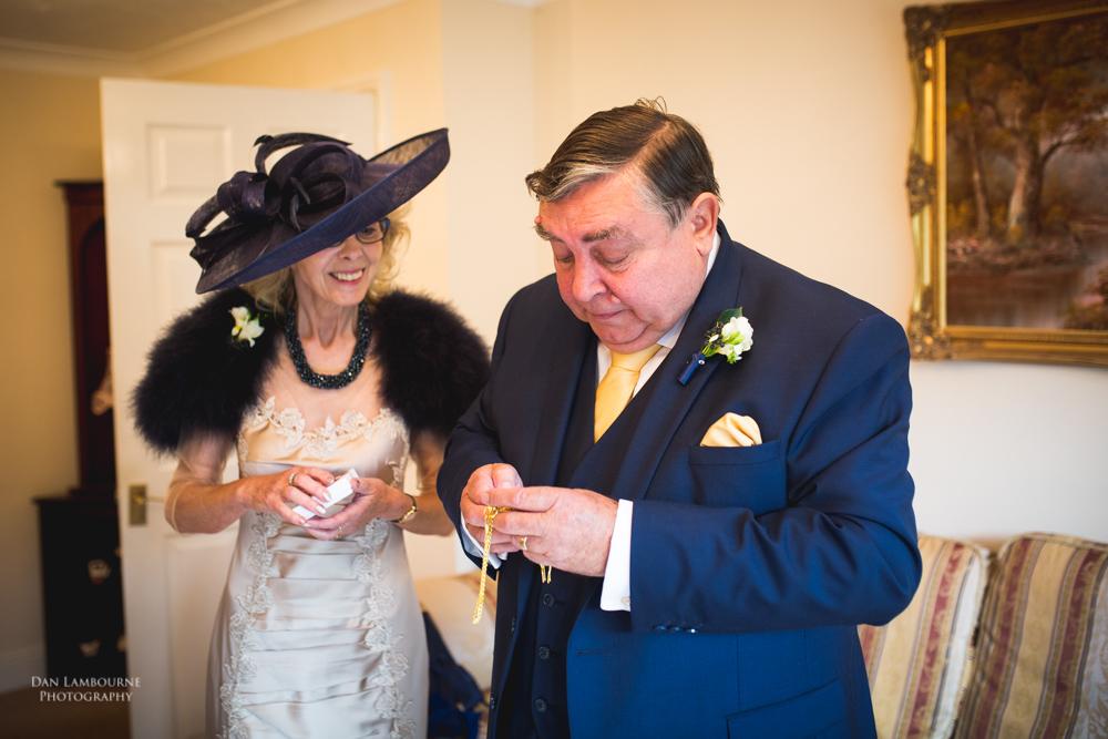 Wedding Photographers in Nottingham_12.jpg