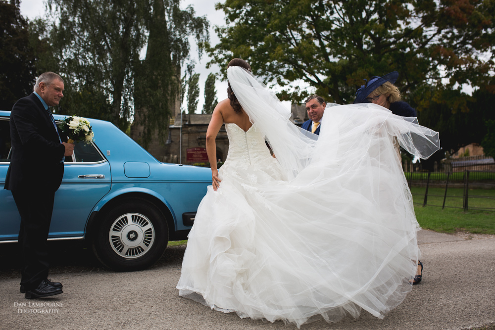 Wedding Photographers in Nottingham_26.jpg