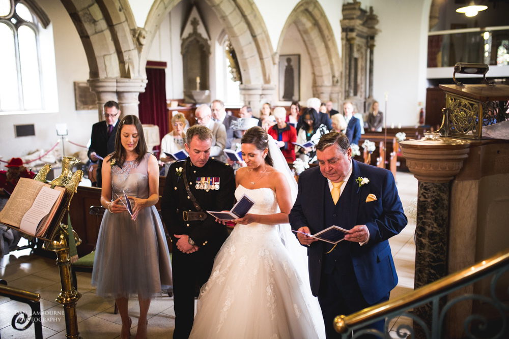 Wedding Photographers in Nottingham_31.jpg