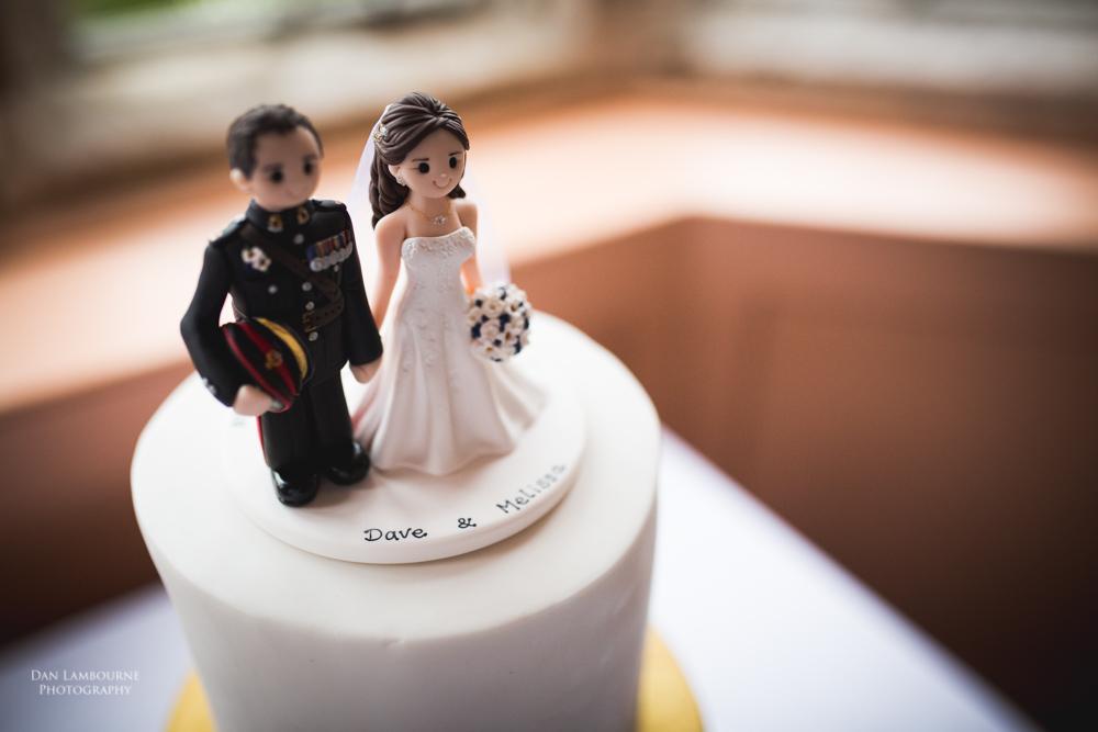Wedding Photographers in Nottingham_56.jpg