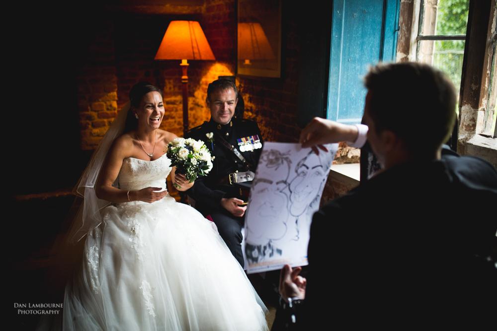 Wedding Photographers in Nottingham_63.jpg