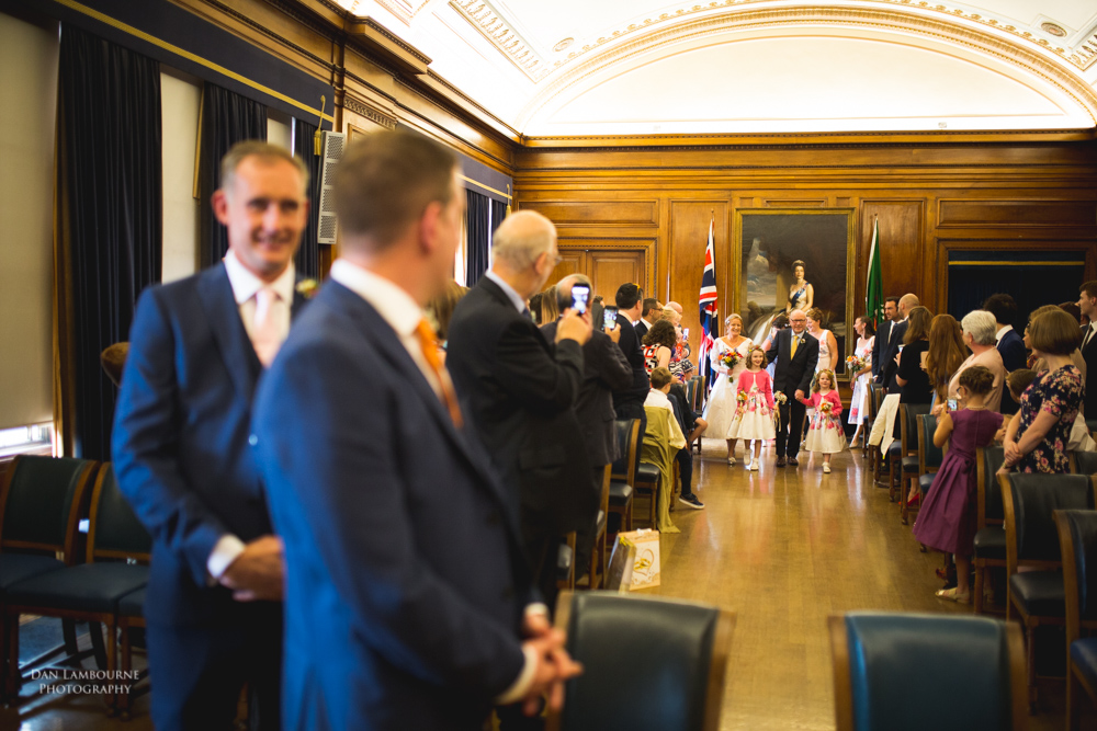 Nottingham Council House Wedding_18.jpg