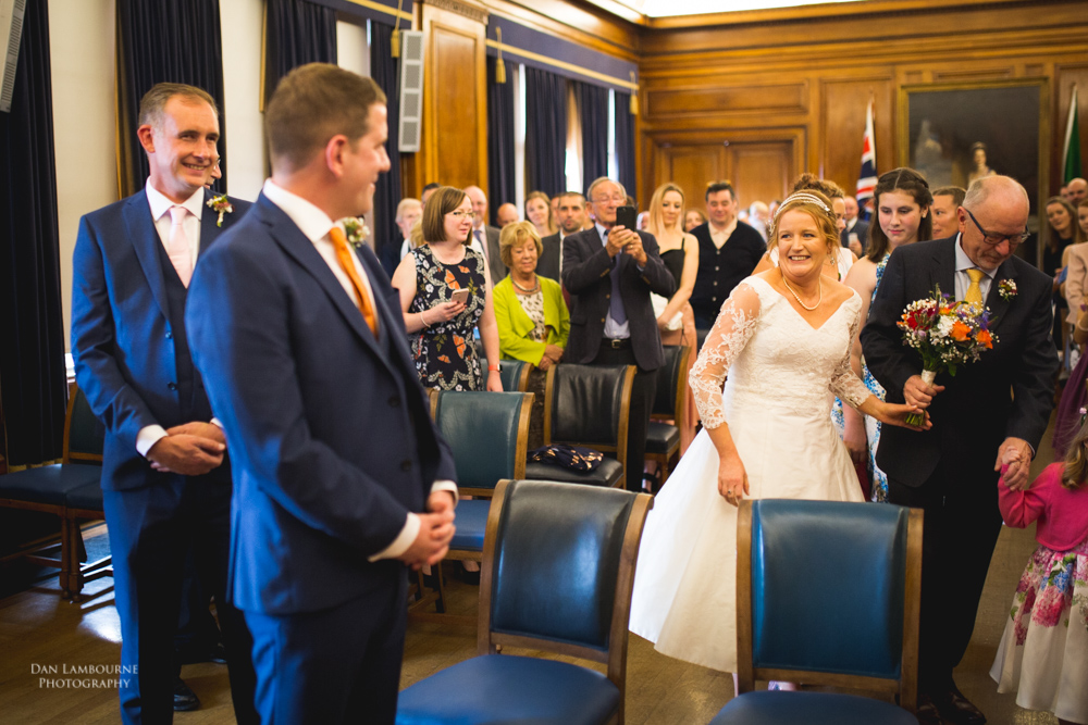 Nottingham Council House Wedding_19.jpg