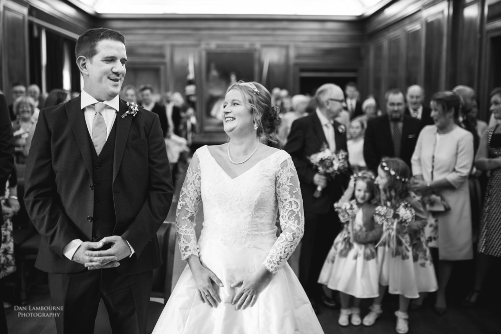 Nottingham Council House Wedding_21.jpg