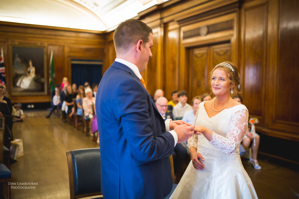 Nottingham Council House Wedding_23.jpg