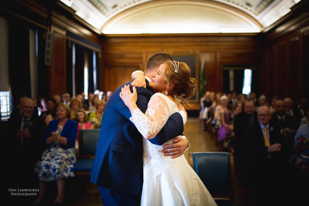 Nottingham Council House Wedding_25.jpg