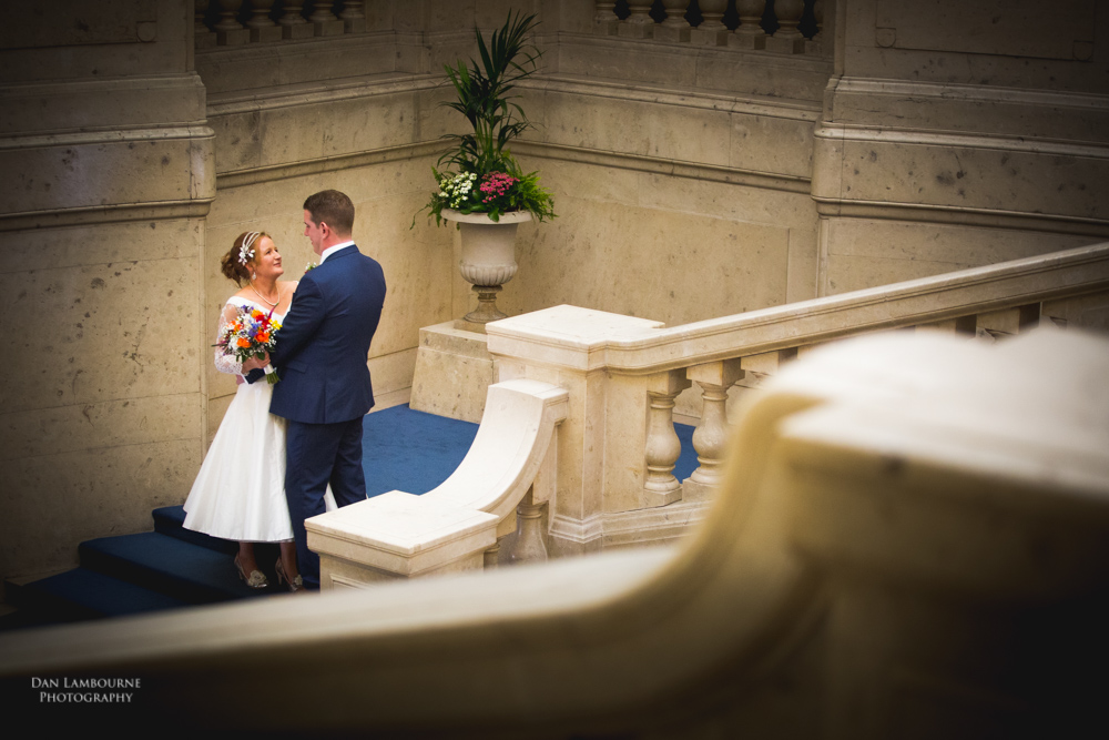 Nottingham Council House Wedding_27.jpg
