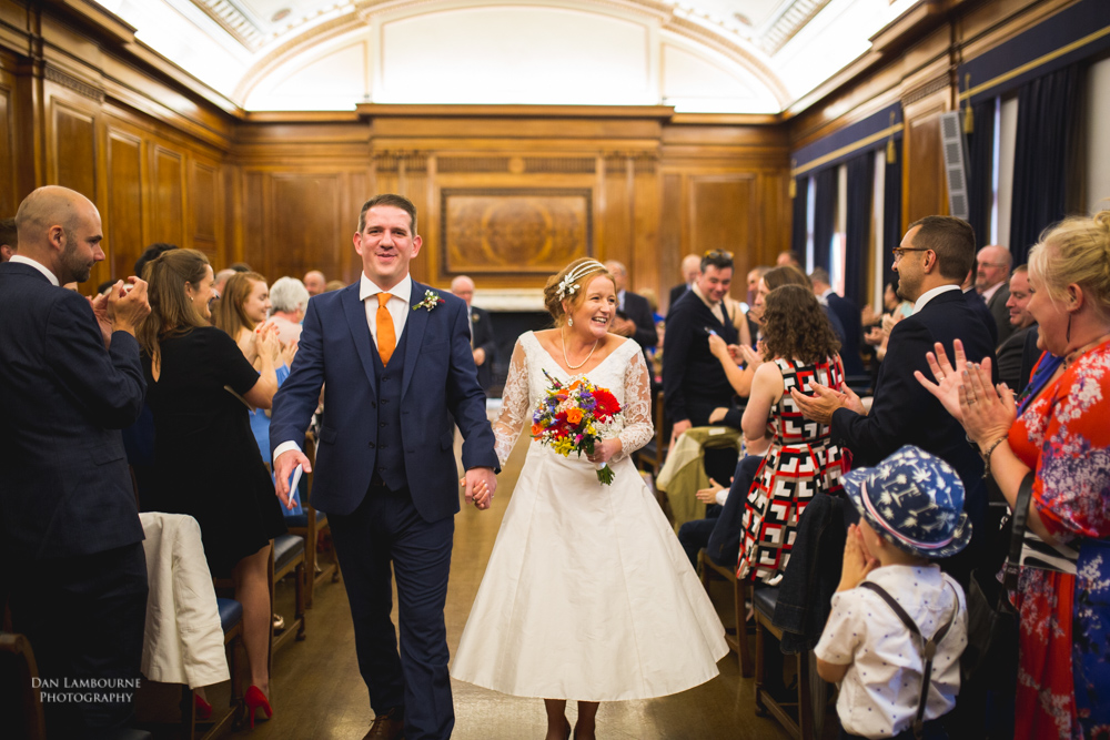 Nottingham Council House Wedding_26.jpg