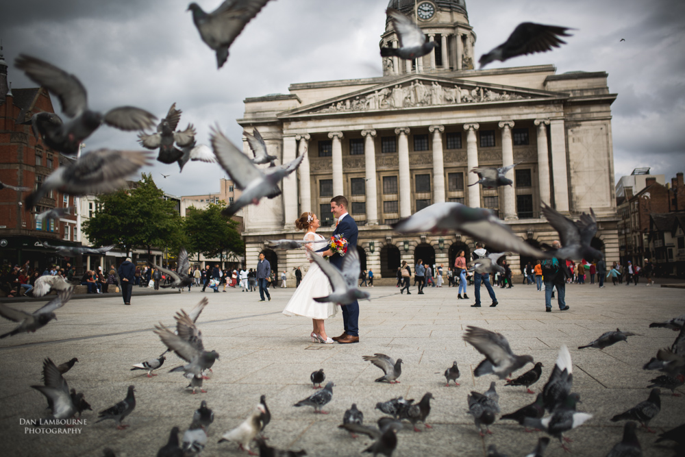 Nottingham Council House Wedding_30.jpg