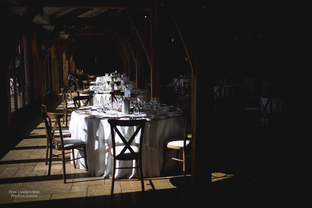Swancar Farm Wedding Photography_3.jpg