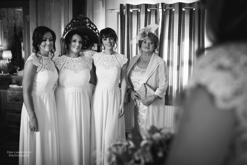 Swancar Farm Wedding Photography_34.jpg