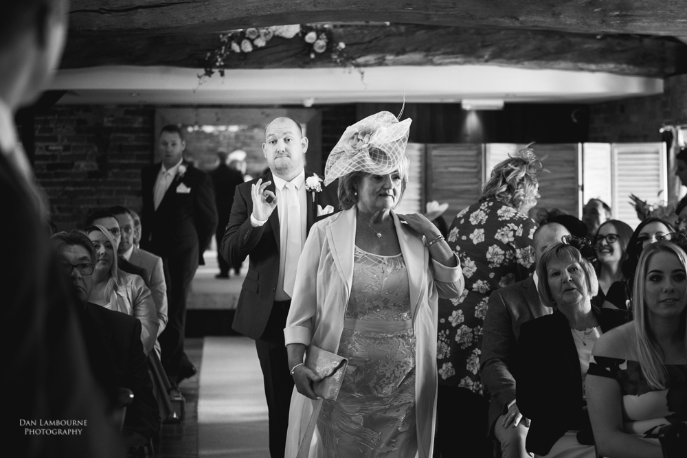 Swancar Farm Wedding Photography_38.jpg