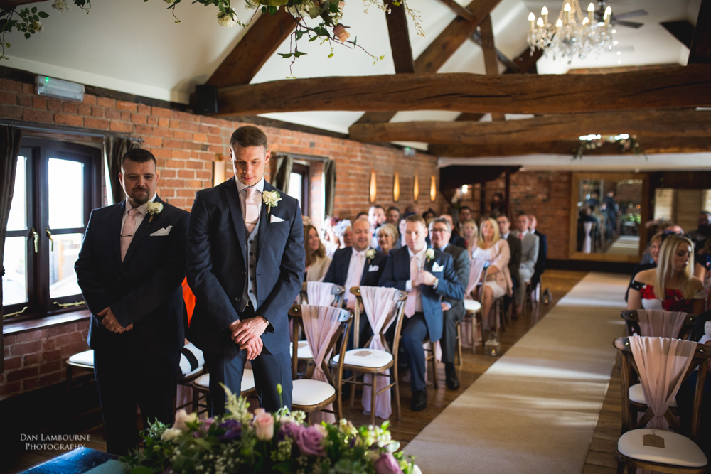 Swancar Farm Wedding Photography_41.jpg