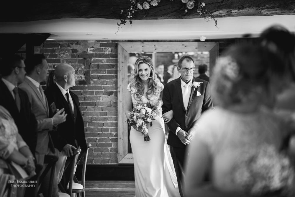 Swancar Farm Wedding Photography_42.jpg