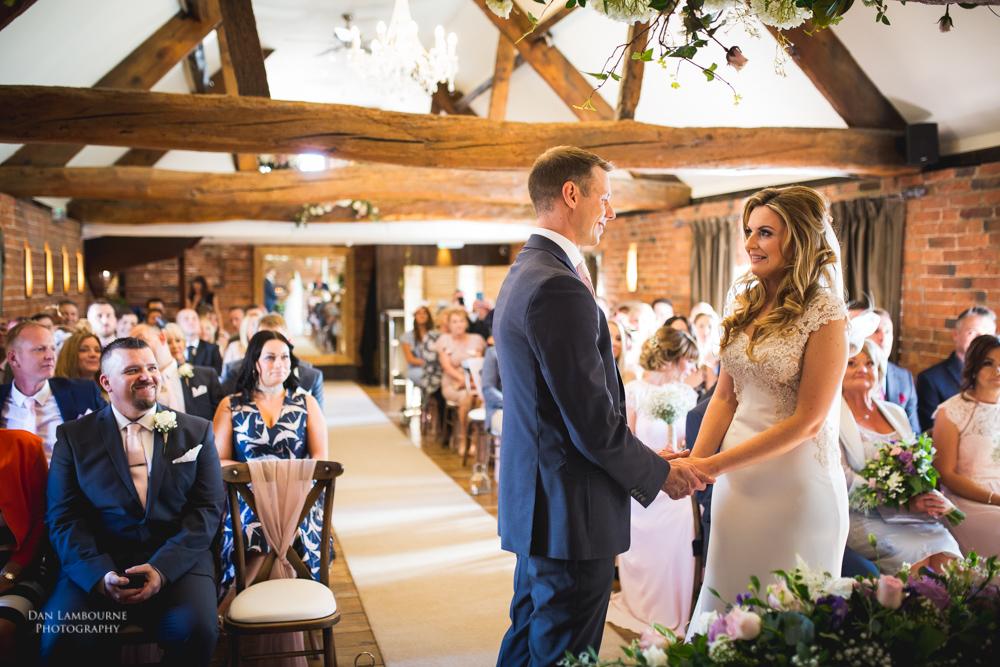 Swancar Farm Wedding Photography_44.jpg