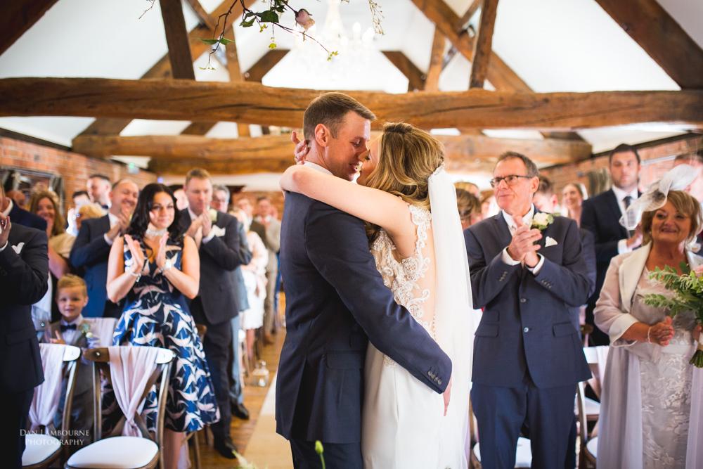 Swancar Farm Wedding Photography_50.jpg