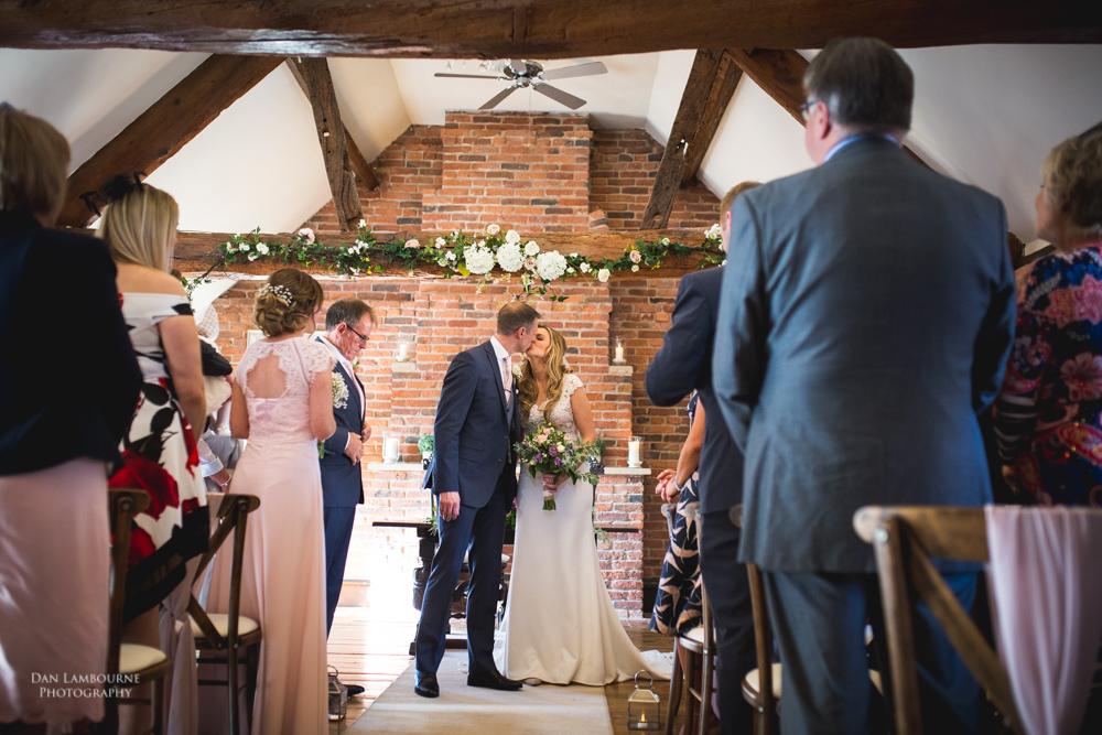 Swancar Farm Wedding Photography_52.jpg
