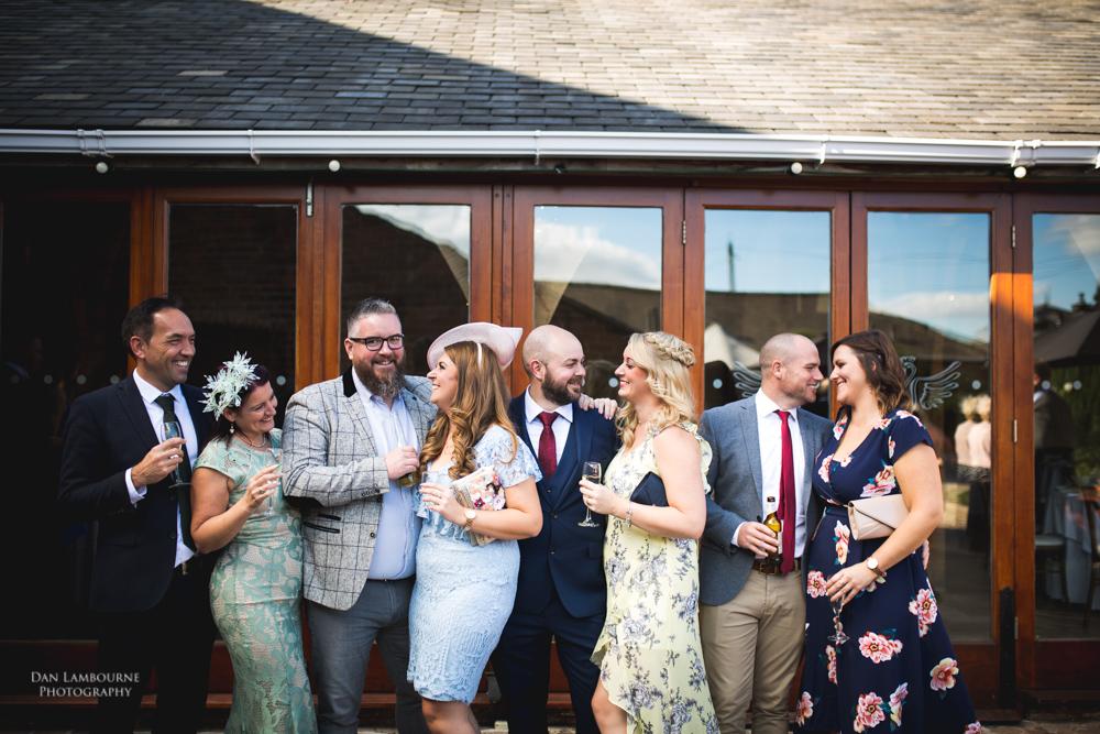 Swancar Farm Wedding Photography_58.jpg
