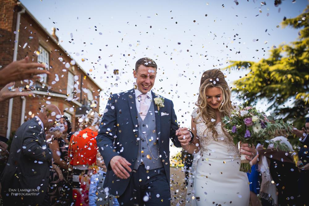 Swancar Farm Wedding Photography_64.jpg