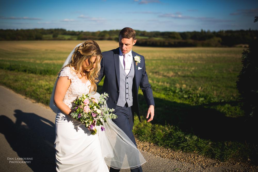 Swancar Farm Wedding Photography_66.jpg