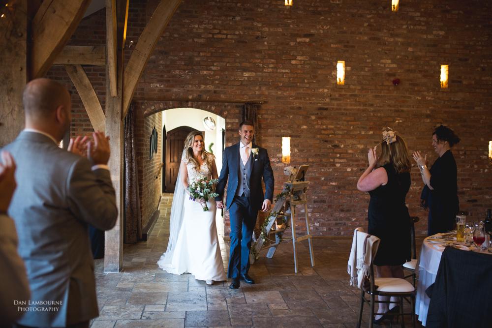 Swancar Farm Wedding Photography_69.jpg