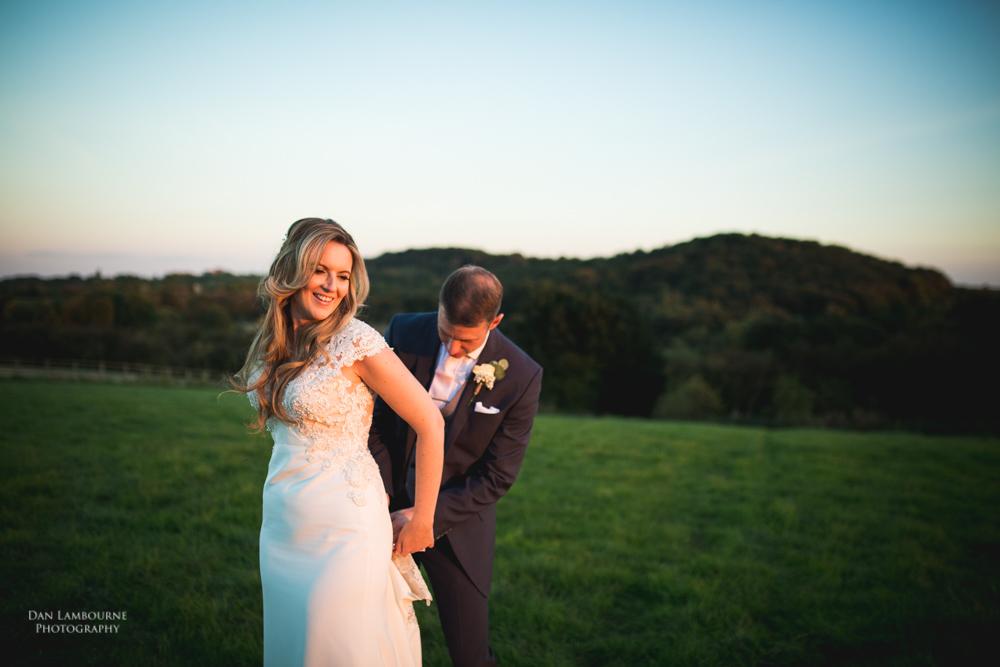 Swancar Farm Wedding Photography_77.jpg